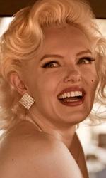 Meno male che Marilyn c'� - Un modello di cinema attuale
