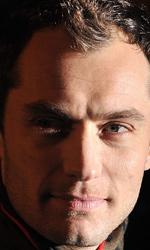 Sherlock Holmes: premiere a Londra - Confronti a distanza