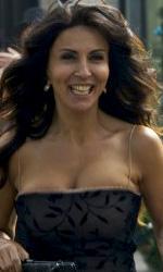 5x1: Sabrina Ferilli, la regina - Un sex symbol italiano