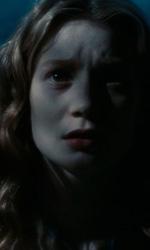 Alice in Wonderland: le immagini e il secondo trailer ufficiale - Alice