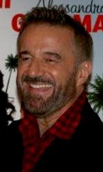 Natale a Beverly Hills: zio d'America - Mostri natalizi