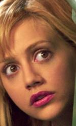 Brittany Murphy muore tragicamente a 32 anni - Brittany Murphy