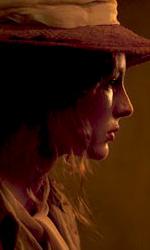 Adèle Blanc-Sec: immagini e teaser trailer del film di Besson - Adèle Blanc-Sec
