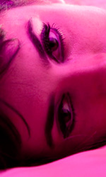 Nine: la fotogallery - Nel mucchio dei remake, sequel, reboot e franchise
