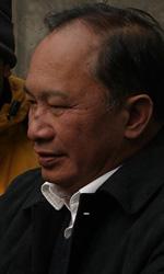 Venezia 67: a John Woo il Leone d'oro alla carriera - John Woo