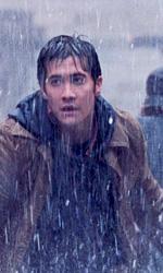 5x1: Jake Gyllenhaal, Uomo ragno mancato - L'alba del giorno dopo