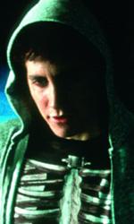 5x1: Jake Gyllenhaal, Uomo ragno mancato - Donnie Darko