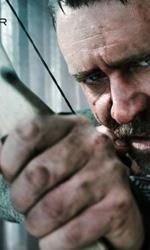 Robin Hood: il trailer italiano e i primi poster inglesi