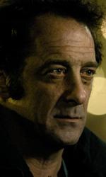 Il cinema sotto l'albero - Cinemautore (Welcome, A serious man, Il Canto delle spose...)