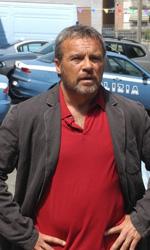 Fiction & Series: Nel bianco della televisione italiana - Tutti per Bruno – La seconda occasione
