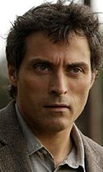 Fiction & Series: Nel bianco della televisione italiana - Eleventh Hour � Ribellione