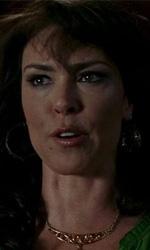 Fiction & Series: Nel bianco della televisione italiana - True Blood – Sacrifici