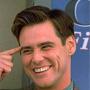 5x1: Jim Carrey, perfetta incarnazione del sogno americano - The Truman Show