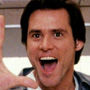 5x1: Jim Carrey, perfetta incarnazione del sogno americano - Una settimana da Dio