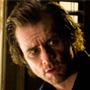 5x1: Jim Carrey, perfetta incarnazione del sogno americano - The Number 23