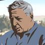 Valzer con Bashir, la fotogallery - Un'immagine del film