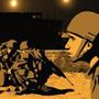 Valzer con Bashir, il film - Sinossi