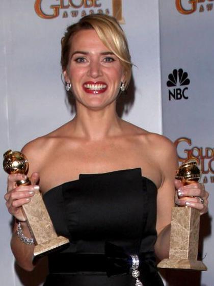 kate winslet jpg Kate Winslet