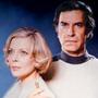 Spazio 1999: la serie culto degli anni Settanta torna in tv - A partire da domani notte la serie verrà trasmessa in edizione integrale