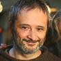 Imago Mortis, il film - Intervista al regista Stefano Bessoni II