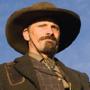 Appaloosa, il western ci riprova - Un genere morto e risorto più volte
