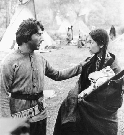 Piccolo grande uomo (1970)