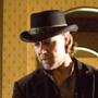Appaloosa, il western ci riprova - Il western adesso: non � facile