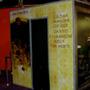 Imago mortis: scopri la tua morte - Una cabina per scoprire l'immagine della tua morte