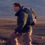 Viaggio al centro della Terra 3D, la fotogallery - Un'immagine del film