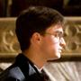 Harry Potter e il principe mezzosangue, una nuova foto