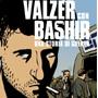 Valzer con Bashir, il libro - La recensione