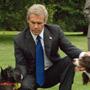 Stasera in Tv: W. di Oliver Stone - Josh Brolin è George W. Bush