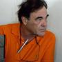 Stasera in Tv: W. di Oliver Stone - Fotogallery: Il regista Oliver Stone