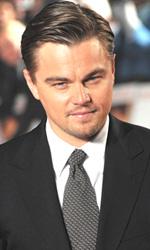 Revolutionary Road, la premiere londinese - Leonardo DiCaprio, possibile candidato l'Oscar