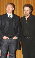 Defiance: l'epica storia dei fratelli Bielski - La dichiarazione del regista