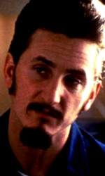 5x1: Sean Penn, bad guy - Dead man walking