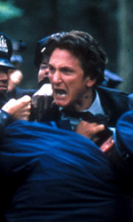 5x1: Sean Penn, bad guy - Mystic River