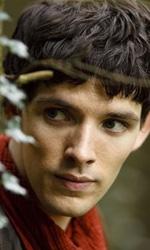 Merlin, la magia della leggenda - Fra mito e leggenda