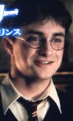 Harry Potter e il Principe Mezzosangue, nuove foto