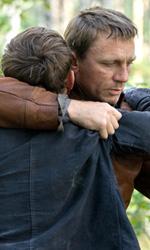 Defiance - I giorni del coraggio, il film - Forgiare la fratellanza attraverso il casting