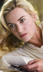 Revolutionary Road, il film - Kate Winslet interpreta April Wheeler