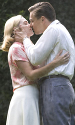 Revolutionary Road, il film - Sinossi