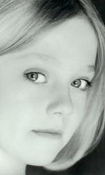 New Moon, una chance anche per Dakota Fanning - �a noi piace ricordarla anche cos�