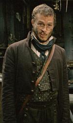 Stasera in Tv: Omaggio a Heath Ledger - I fratelli Grimm e l'incantevole strega