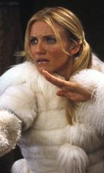 Film in Tv: Letteratura in azione - Fotogallery: Charlie's Angels: Pi� che mai (domenica; Italia 1, 19.25)