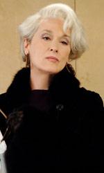 Stasera in Tv: Il diavolo veste Prada - Meryl Streep � Miranda Priestly