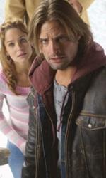 Film nelle sale: Italians, tutti insieme inevitabilmente - Sawyer tra i respiri del diavolo