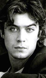 Riccardo Scamarcio, la fotogallery