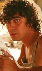 Riccardo Scamarcio, la fotogallery - In Colpo d'occhio
