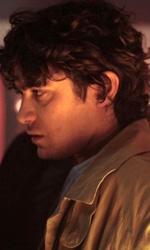 Riccardo Scamarcio, la fotogallery - Con Bob Hoskins nel film Go Go Tales